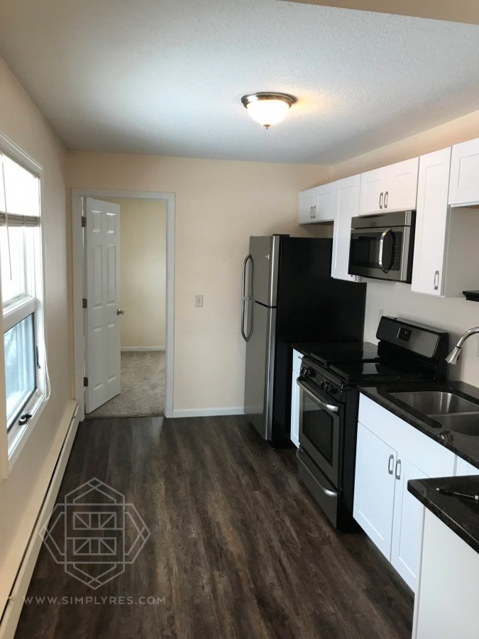property_image - Apartment for rent in Richfield, MN