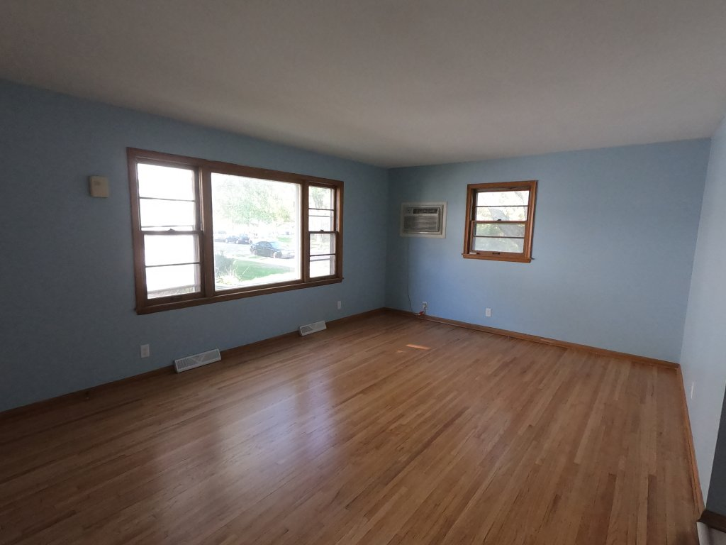 property_image - Apartment for rent in Minneapolis, MN